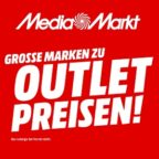 Media Markt Outlet Sale BB