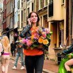 Norditalien Holland Reise LTUR bb