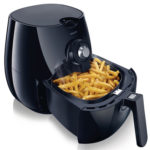 Philips-AirFryer-HD-9220