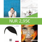 audible-beliebiges-hoerbuch-fb-ad-sq