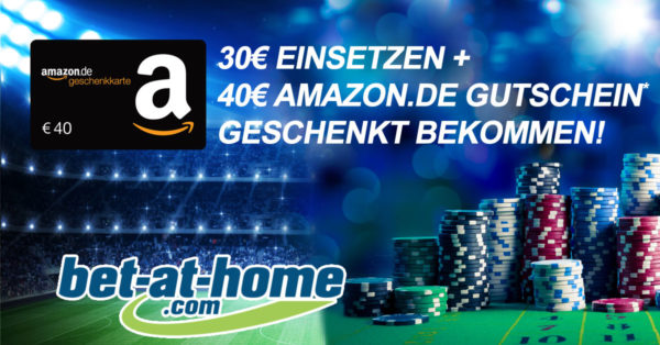 bet-at-home.de gutschein