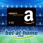 bet-at-home-bonus-deal-sq