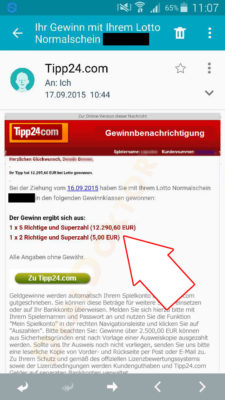 dealdoktor gratis lotto 5 richtige sz3