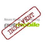 getmobile-insolvent-sq