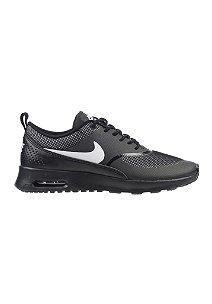nike-sportswear-air-max-thea-sneaker-damen-schwarz-pid-40814100-prod_212x304