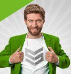 Smava: Bis zu 1000€ Amazon.de Gutschein* für Kredit (ab 1,95%)
