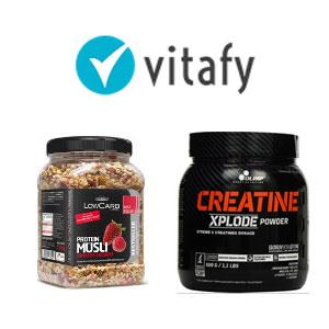 vitafy-sq