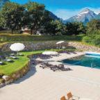 Alpenhaus_Kaprun_pool_outdoors