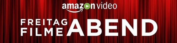 Amazon Instant Video 0502 IBB 01