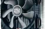 Cooler-Master-Hyper-212-Evo-1