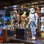 Star-Wars-Ausstellung-2015-Storm-Troopers