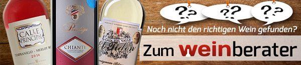 Weinvorteil 15 Euro Rabatt iBB
