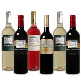 Weinvorteil Rabatt 50 Prozent BB