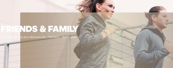 adidas-gutschein-friends-family