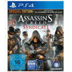 assassins creed syndicate bb