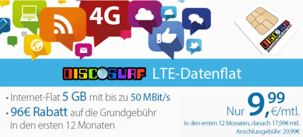 discosurf-5gb-lte