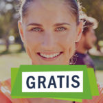 Gymondo GRATIS + 5€ Amazon.de-Gutschein* als Bonus