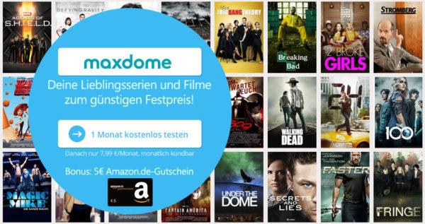 maxdome-bonus-deal-1-monat-kostenlos