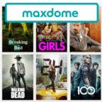 maxdome-bonus-deal-1-monat-kostenlos-sq