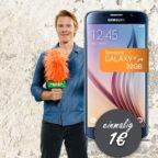 modeo-klarmobil-allnet-1gb-smartphone sq