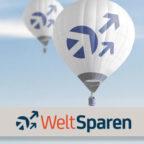 weltsparen-bonus-deal-sq-112015