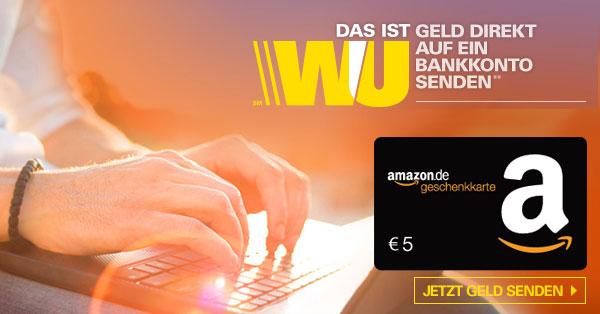 western-union-5-euro-amazon