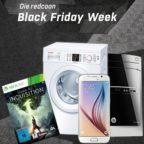 Black Friday Week BB