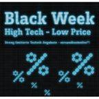 Conrad Black Week BB