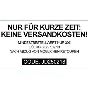 Jeans_Direkt