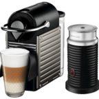 Krups-Nespresso-Pixie-Saturn