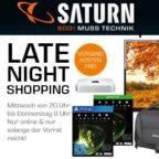 Saturn Late NIGHT 01 BB