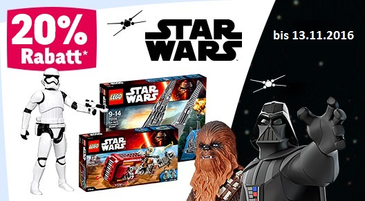 star-wars-toys-r-us-20-prozent-rabatt-i-obb
