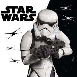 star-wars-toys-r-us-20-prozent-rabatt-ibb