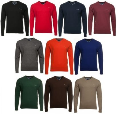 Variante-Pullover-neux