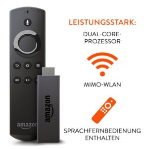 amazon fire tv stick sprachfernbedienung_sq
