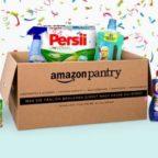 amazon pantry versandkostenfrei beitrag