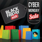 black friday cyber monday BB