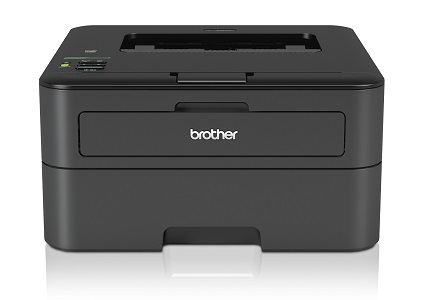 brother-laserdrucker-HL-L2360DN