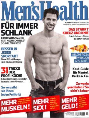 mens-health_november-2010_cover