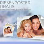 myprinting-poster-gratis