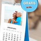 myprinting_fotokalender_gratis