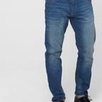 pete-straight--blaue-used-jeans-blau-48.510.71.7695.58Z5_front