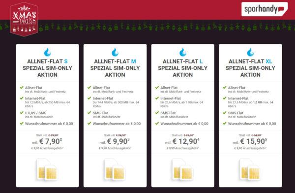 telekom allnet flat surf flats 1gb 2gb 4gb f r mtl 7 90 8 90 17 17. Black Bedroom Furniture Sets. Home Design Ideas