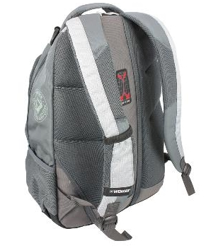 wenger-rucksack-bsp
