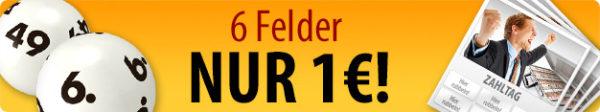 6 felder 1 euro tipp24