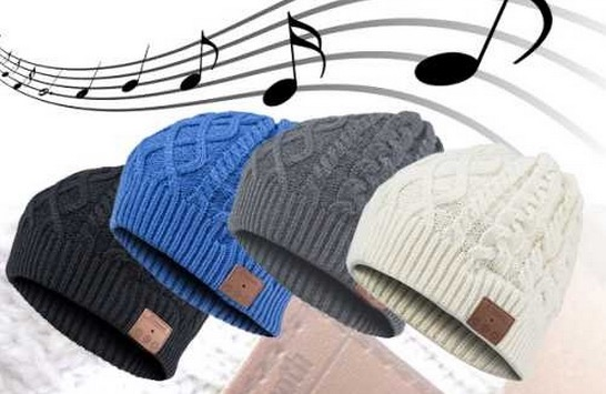 archos-music-beany