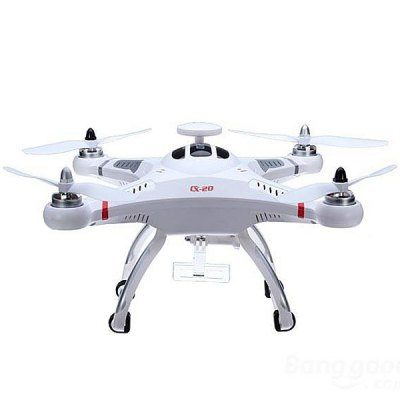 Cheerson Quadcopter