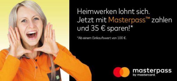 heimwerken-masterpass-globus-baumarkt-ibb