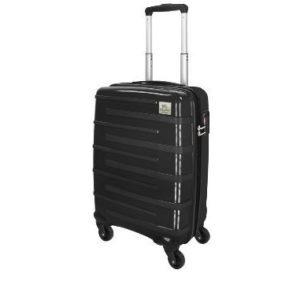 Mano Rollen Koffer