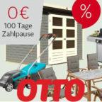 Otto-Zahlpause